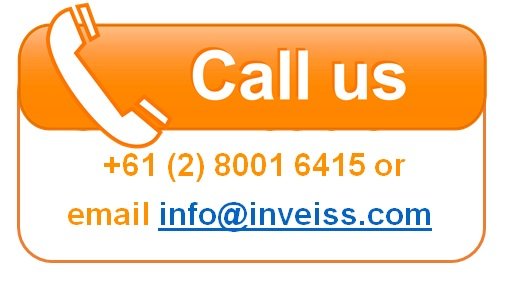 Inveiss Legal | Affordable and Fast Business Lawyers