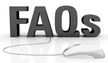 Inveiss Legal | FAQs